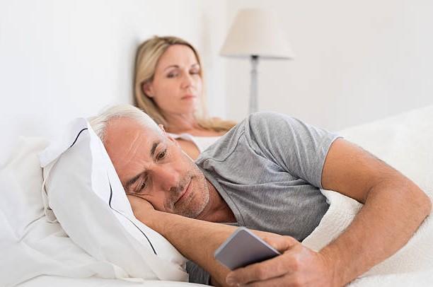 Как разноабразит секс в постели