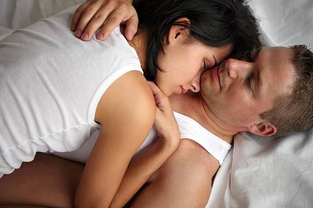 seksualniy-temperament-zheni