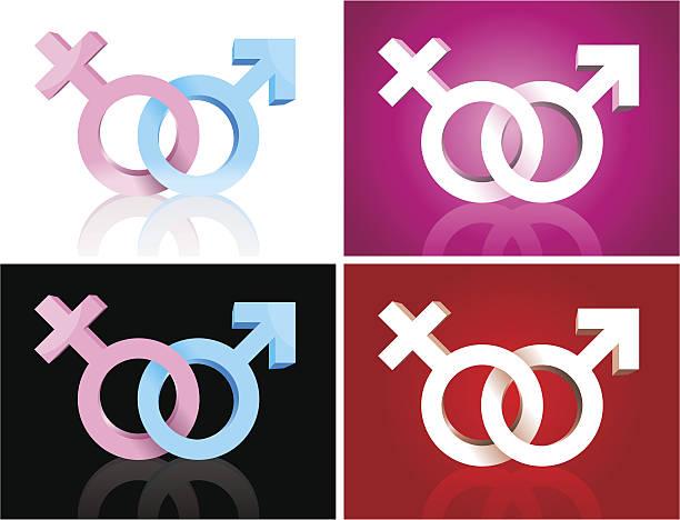 сексуальность по знаком зодиака